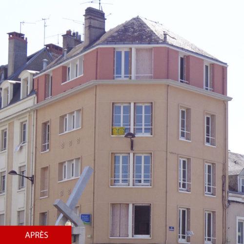 techni-murs-ravalement-apres02